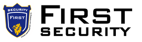 logo first security